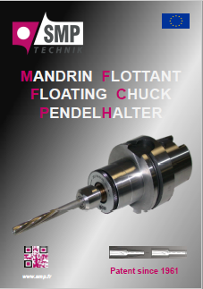 MandrinFlottant Catalogue F 2019